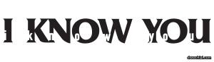 blogknow5